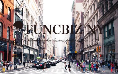 Fancbiz NY