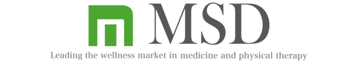 MSD Broadcast