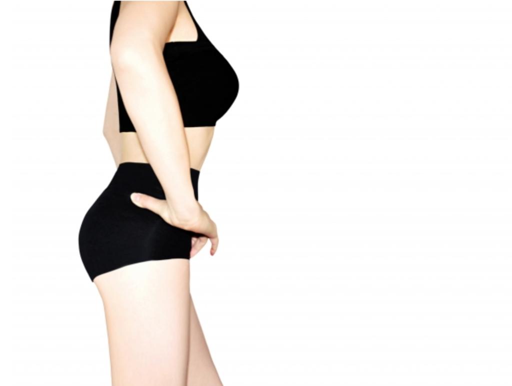 脂肪燃焼効果の高いトレーニングとは!?