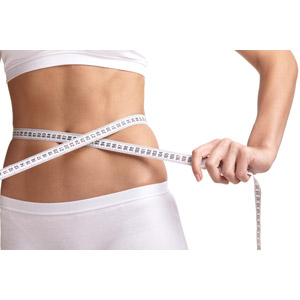 ダイエットの基本は基礎代謝を上げること