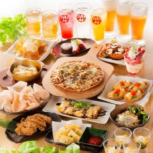 食べたいと思ったものが体に必要な栄養素!?