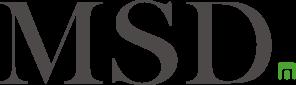 MSD Inc. Official Web Site